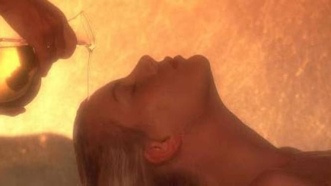 Au coeur de l'aromathérapie