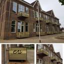 4. Sint Jorisschool - Terborg |  Architectuur Prijs Achterhoek 2019