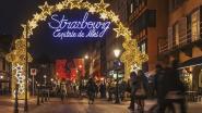 Broer van dader schietpartij Straatsburg veroordeeld voor doodsbedreigingen op Facebook