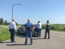 Altena krijgt extra boa's om het veiligheidsgevoel van inwoners te vergroten