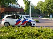 Automobiliste valt 'niets te verwijten' na noodlottig ongeval met e-bike op parkeerplaats in Deventer