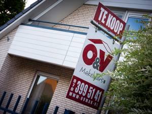 Aflossingsvrije hypotheek dreigt molensteen te worden voor 50-plussers