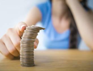 Moeten we straks betalen om nog te kunnen sparen?