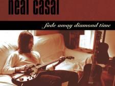 Westcoast vakwerk van Neal Casal op herhaling