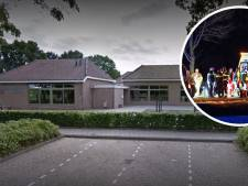School reageert geschokt op fatale aanrijding van leerling (6) op step: 'Niet te bevatten'