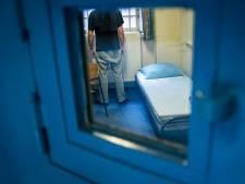 Verdachten van ontvoeringspoging in Den Haag blijven vastzitten