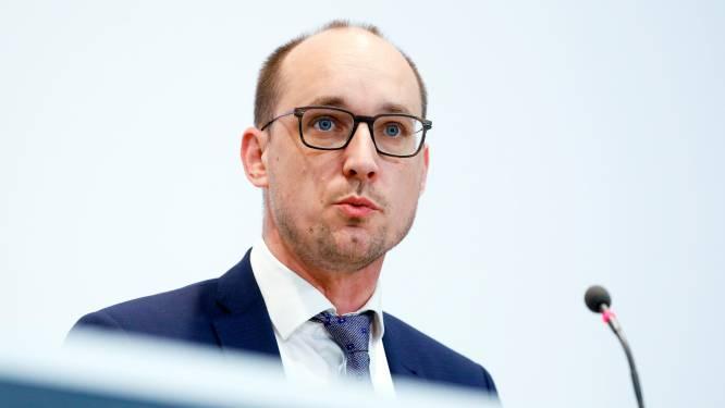 België moet belasting op huurinkomsten aanpassen