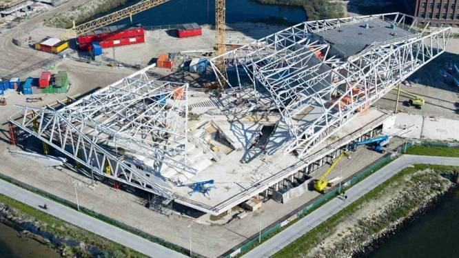 Oprichterszoon Smulders ontslagen bij Helmonds staalbedrijf na hoogoplopend conflict