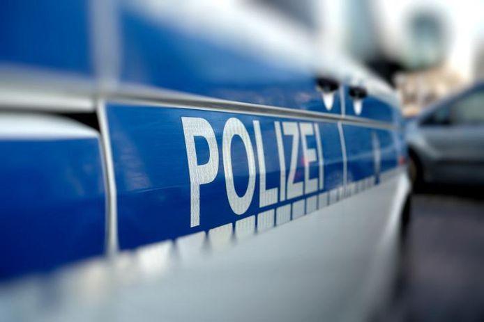 De steekpartijen vonden dicht bij elkaar plaats en de politie houdt er rekening mee dat het om dezelfde dader gaat.