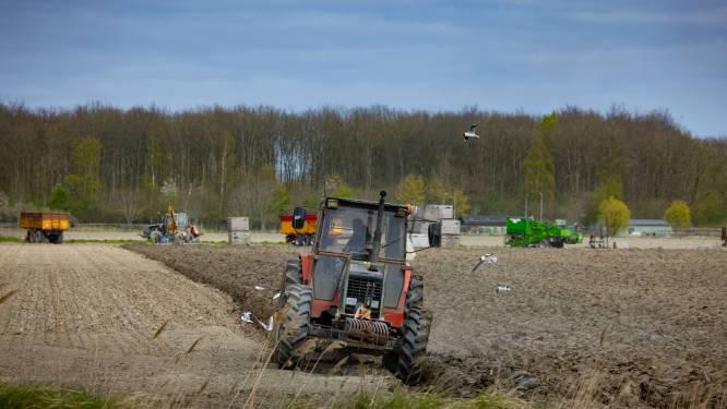 Nieuwe domper Swifterbant-Zuid: dorp moet waarschijnlijk nóg langer wachten op uitbreiding