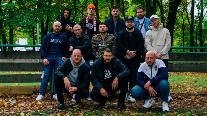 Limburgs hiphopcollectief Goeie Jongens lost debuutalbum 'Vliegtuigmodus'