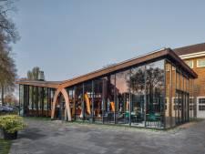 Stembus open voor  Dirk Roosenburgprijs in Eindhoven