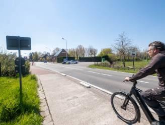 """Duffelaar meer tevreden over zijn fietspad dan Vlaming: """"Maar gaan niet op onze lauweren rusten"""""""