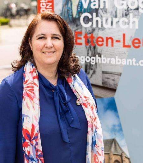 Etten-Leur laat mogelijk unieke kans liggen: 'Bijna onbegrijpelijk' als verkoop kerk wordt geblokkeerd