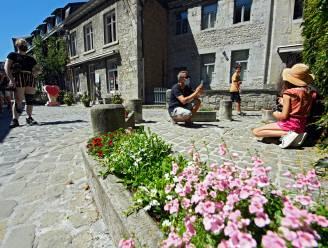Al 90% van Waalse kleine toeristenverblijven volzet tijdens eerste week van paasvakantie