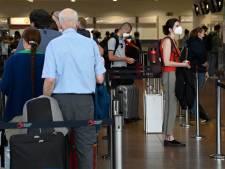 Un an de prison pour un voyageur qui avait présenté un test PCR falsifié