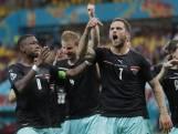 L'UEFA ouvre une enquête disciplinaire contre Arnautovic pour des insultes racistes présumées