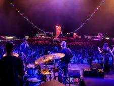 Geannuleerd Zomerterras verwacht verplichte toegangstests: 'Dan geen leuk festival meer'