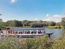 Fluisterboot Assen is ten onder, geen subsidies meer