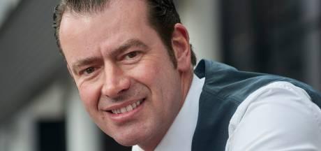 Nieuwe CDA-leider Van den Bergh wil wethouder worden van 'stoere stad' Oss