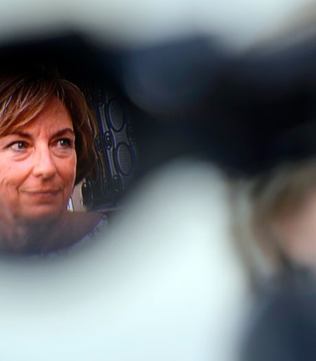 """La situation à Bruxelles reste """"alarmante"""""""