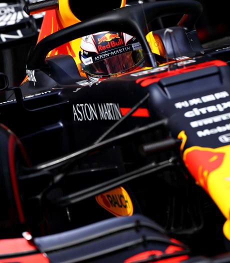 Verstappen: Monaco niet de grootste kans op een zege dit seizoen