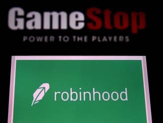 Amerikaanse parlementsleden zoeken naar antwoorden over GameStop-heisa