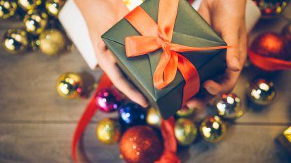 Deze nieuwste tech-producten zijn het perfecte kerstcadeau