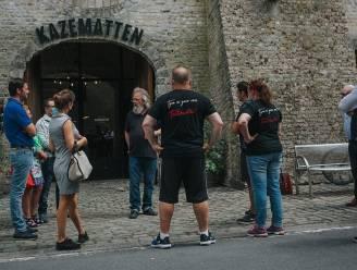 """'Op stap met de Ieperse Bierambassadeur' blijft op programma in Ieper: """"Geen kroegentocht, wel een wandeling rond biergeschiedenis"""""""