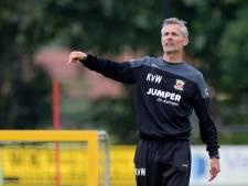 Go Ahead Eagles stuit in voorbereiding op Willem II, RKC en Vitesse