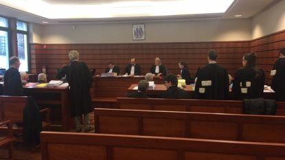 Celstraf voor baron die in 'Wolf of Wall Street'-stijl 200 slachtoffers oplicht: 37 miljoen euro verbeurd verklaard en recht naar gevangenis