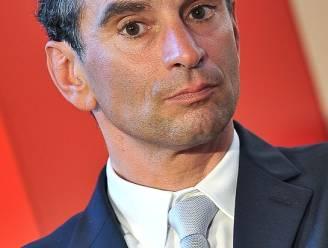 Pietro Ferrero (Nutella, Kinder) komt om bij ongeval in Zuid-Afrika