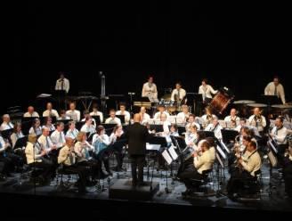 Kunst & Vreugd brengt herfstconcert in Ter Vesten