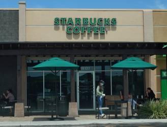 Man trekt pistool omdat Starbucks-medewerkster zijn roomkaas vergeet