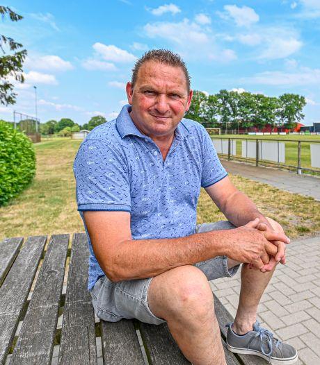 Paniek bij vierdeklasser DEVO uit Bosschenhoofd: 'Hoe moeten we nu nog aan een trainer komen?'