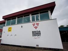 Cokesmokkel tussen Breda en Londen: 10 jaar cel
