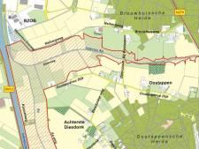 Waterschap en Asten niet blij met uitbreiding BZOB onder Helmond