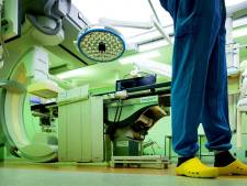 Rijnstate huurt extra operatiekamers in Rozendaal om  wachtlijsten weg te werken