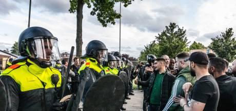 Burgemeester Eindhoven verbiedt demonstratie Pegida bij gebrek aan agenten