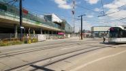 Nieuwe trams, maar halte aan Sint-Denijslaan wordt afgeschaft