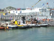 Opnieuw geen Havendagen in Terneuzen, organisatie richt zich op volgend jaar