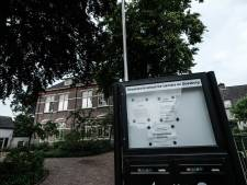 Veel animo voor pand Liemers streekarchief in centrum Doesburg: krijgt Hanzestad tweede hotel?
