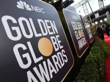Les principales nominations aux Golden Globes