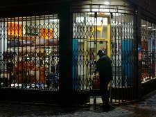 La France dépasse les 70.000 décès depuis le début de l'épidémie
