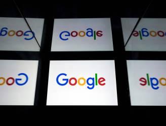 Google Maps en Assistent kregen bij sommige Belgische gebruikers Vlaamse stem