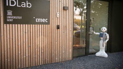 HomeLab: uniek 'labo' voor de technologie van morgen