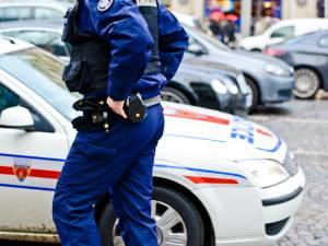 L'horreur en France: une femme meurt brûlée vive par son compagnon