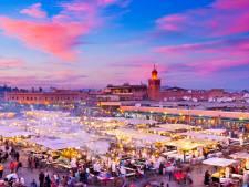 Onrust onder duizenden Nederlanders in Marokko: 'We willen naar huis, van ons heb je niet te vrezen'