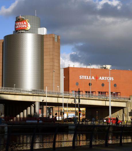 AB InBev veut relancer la Stella Artois en Belgique