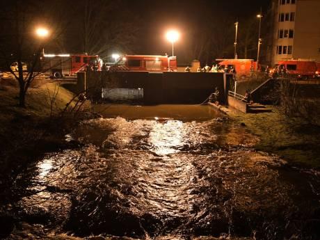 Dode man in Eindhovense Dommel is Nixon Kareth (23) uit Boekel